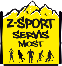 Logo Z-Sport Servis