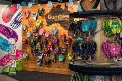 gumbies_vystava